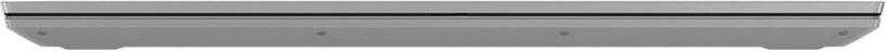 Ноутбук Lenovo ThinkBook 15 IIL 20VE0006PB PL Intel® Core™ i5, 16GB/512GB, 15.6″