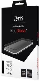 3MK NeoGlass Screen Protector For Xiaomi Redmi Note 8 Pro Black