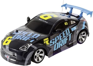 Revell RC Speed Drift Car