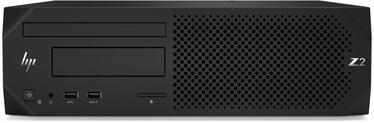 HP Z2 SFF G4 Workstation 6TX11EA PL