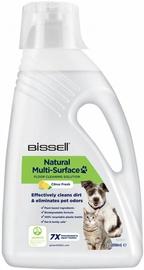 Средство для мытья полов Bissell Natural Multi-Surface 31221, 2 л