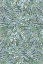 Ковер Domoletti R palace 917-0218-3777, серый, 230 см x 160 см