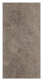 SN Tiles Stylo Graphite 30x60cm