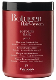 Fanola Botugen Botolife Mask 300ml