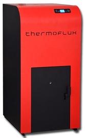 Thermoflux Interio 22 50kg