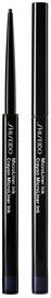 Shiseido MicroLiner Ink Eyeliner 0.8g 04