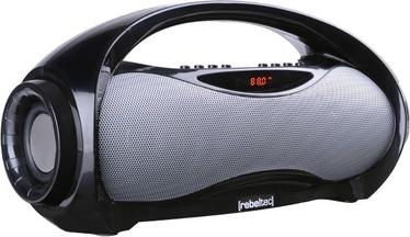 Rebeltec SoundBox 320 Bluetooth Speaker