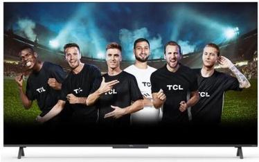 TCL TV LED 50'' 50C725