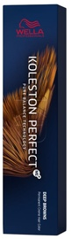 Wella Professionals Koleston Perfect Me+ Deep Browns 60ml 4/75