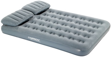 Campingaz Quickbed Smart Double Bed 2000025188