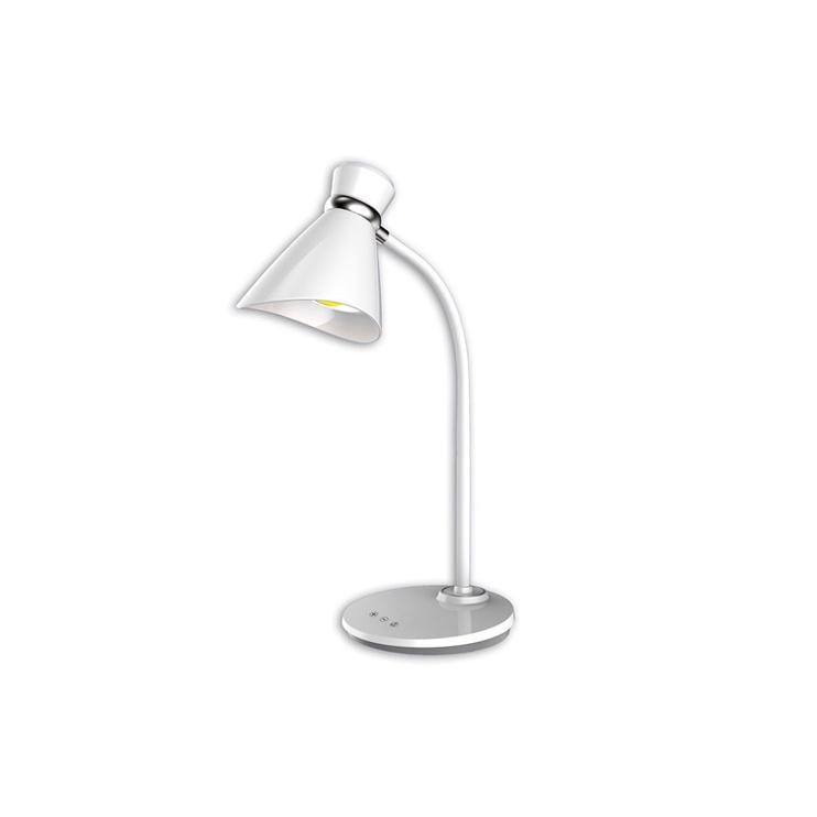 LAMPA GALDA BL1325 LED SMD 6W