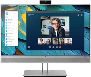"Monitors HP EliteDisplay E243m, 23.6"", 5 ms"