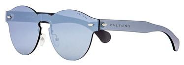 Солнцезащитные очки Paltons Tuvalu Silver, 57 мм