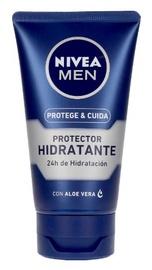 Sejas krēms Nivea Protect & Care, 75 ml