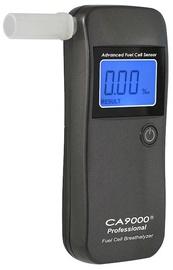 Alkometrs Aisko CA 9000 Professional SG