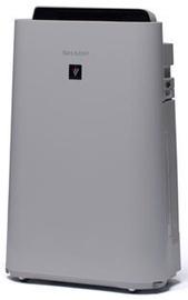 Gaisa attīrītājs Sharp UA-HD40E-L