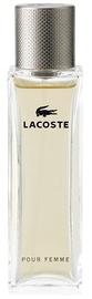 Духи Lacoste Pour Femme 30ml EDP