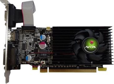 Afox GeForce GT 210 1GB GDDR2 PCIE AF210-1024D2LG2