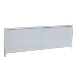 Karavann Front Panel Klass 150x53cm