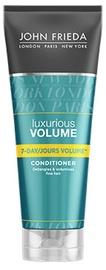 Matu kondicionieris John Frieda Luxurious Volume Thickening Conditioner, 250 ml