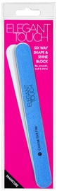 Elegant Touch 6 Way Shape & Shine Block