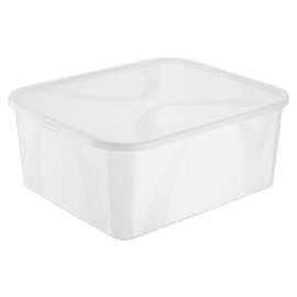 Ящик Rotho Arco Storage Box 19l