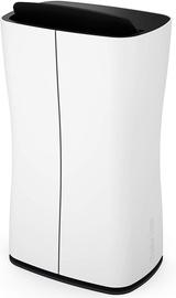 Stadler Form  Air Dehumidifier T002E Theo White