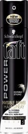 Schwarzkopf Taft Invisible Power Hairspray 250ml