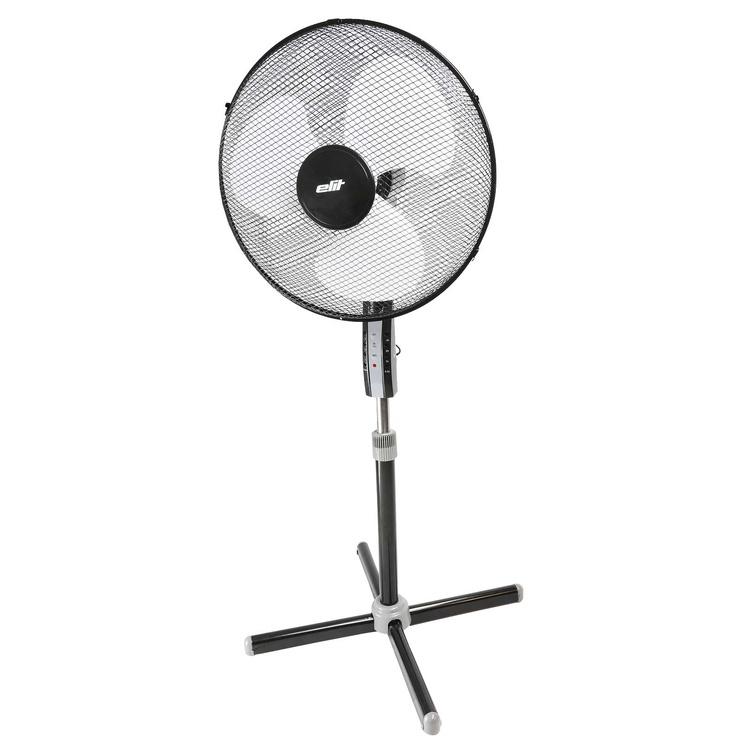 Ventilators Elit FR-16B, 50 W