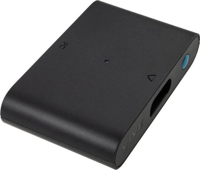 HTC Vive Pro Link Box 2.0