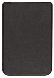 "PocketBook Shell 6"" Cover Black"