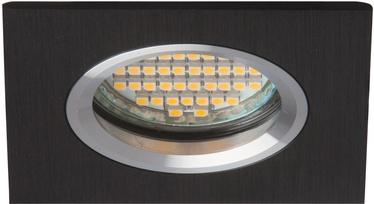 Kobi Light HAL Built-In Spot 12V OH20 109094