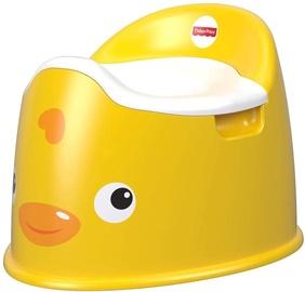 Fisher Price Potty Duck GCJ81
