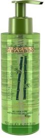 Imperity Professional Organic Midollo Di Bamboo Light Crystal Serum 150ml