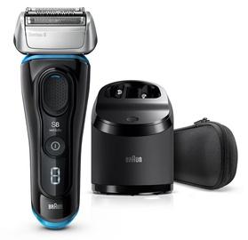 Бритва для бороды Braun Series 8 8365cc
