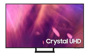 """Televizors Samsung UE55AU9072UXXH, LED, 55 """""""