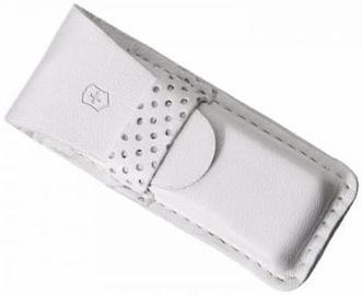 Victorinox 4.0762.7 Bag White