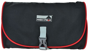 High Peak Vista 32076 Toiletry Bag