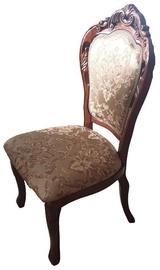 MN 325B Chair Brown