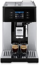 Kafijas automāts De'Longhi ESAM 460.75.MB