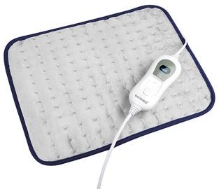 Medisana Heating Pad ECOMED 23003 Grey