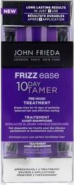 John Frieda Frizz Ease 10 Day Tamer 150ml