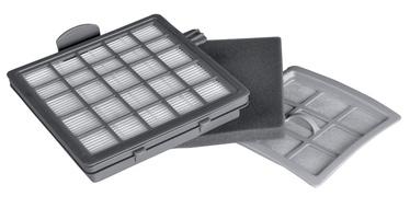 Sencor SVX 003 HF