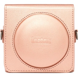 Fujifilm Case For Instax SQ6 Gold
