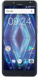 Mobilais telefons MyPhone PRIME 18X9 Cobalt Blue, 16 GB