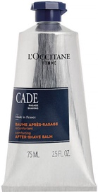 Бальзам после бритья L´Occitane Cade New Design, 75 мл