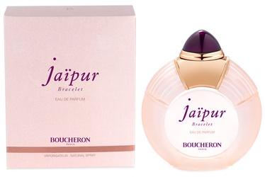 Parfimērijas ūdens Boucheron Jaipur Bracelet 100ml EDP