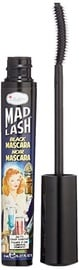 TheBalm Mad Lash Mascara 8ml Black