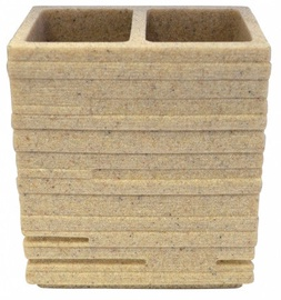 Kronšteins Ridder Brick 22150211 Beige