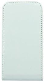 Telone Flexi Slim Flip Nokia Lumia 830 White